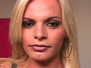 TNK Fuck My Transsexual Cock Vol2 03