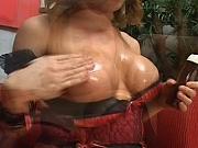 TNK Hard Transsexual Addiction 01